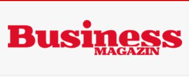 NeaKaisa despre SRL-D via BusinessMagazin