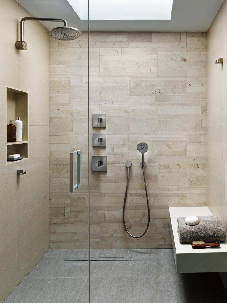 walk-in-shower-rigola