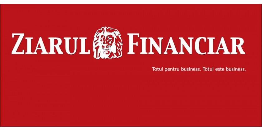 Interviu Ziarul Financiar cu Neakaisa.ro