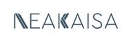 Blogul Neakaisa